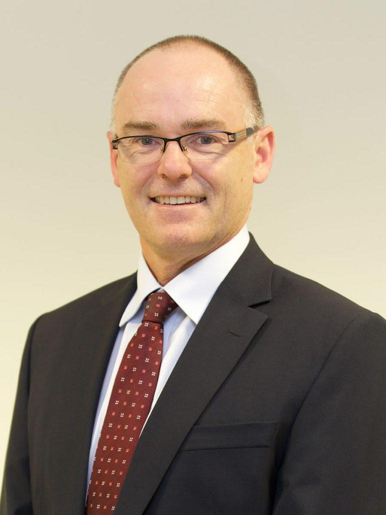 Matt Cronin