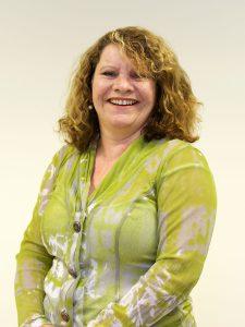 Raelene Burney