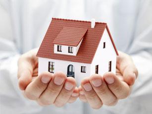 Investment property balwyn