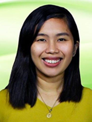 Janine Batuigas