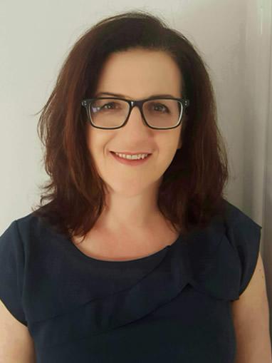 Arianna McKean